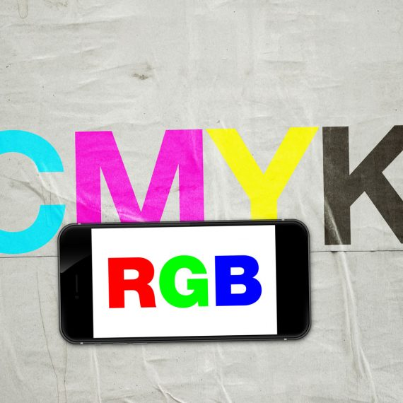 CMYK_84770409-01