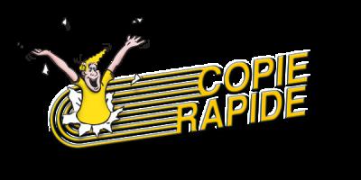 copierapide-02